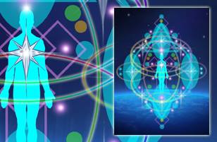 Galactic healing – with Pleiadians Light Chambers webinar
