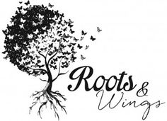 4b1d77889e7c82a6b06fd7c7bea20145--roots-tattoo-tatoo