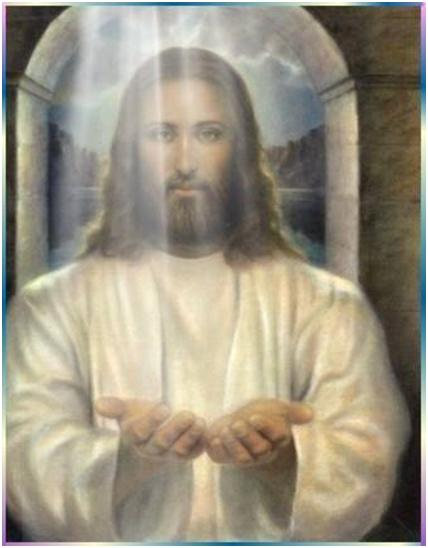 Dimanche 02 juin 2019/Septième dimanche de Pâques - Page 2 111014_2245_51