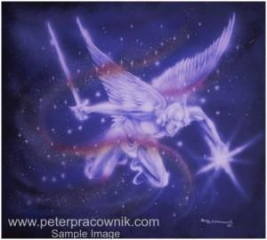 angel-fantasy-angel-myth-&-magic-ii-gabriel-angel-of-the-air-g01