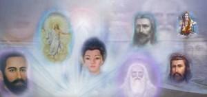ascendedmasters (1)